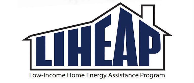 Indiana Low Income Home Energy Assistance Program