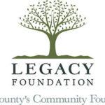 Legacy Foundation, Lake County's Community Foundation